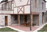 Location vacances  Arménie - Takht House-3