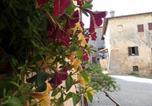 Location vacances Monteriggioni - Suite Castle Monteriggioni-3