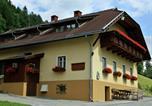 Location vacances Obervellach - Gatternighof-1