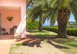 Location vacances Rio nell'Elba - Villa Angela-3