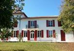 Location vacances Cambes - Château Méric-1