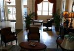 Location vacances Boynton Beach - Apartment at The Palm Beach Hotel Condominium-3