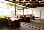 Location vacances Bandung - Reddoorz Plus @ Istana Plaza-3