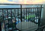 Location vacances Mandaue City - City Suite Ramos Tower by Gm Rentals-4