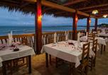 Location vacances  Gabon - La Baie des Tortues Luth-2