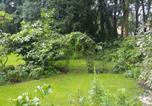 Location vacances Huizen - B&B Spanderswoud-4