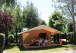 Camping avec WIFI Sallertaine - Camping Le Both d'Orouët-3
