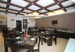 Hôtel Delhi - Hotel new walnut castle-2