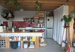 Location vacances Dauphin - Les Valansanes-4
