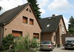 Location vacances Falkensee - Ferienhaus-1