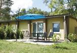 Location vacances Bestensee - Holiday home Heidesee/ Dolgenbrodt 41-1