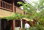 Location vacances Luang Prabang - Villa Sayada-3
