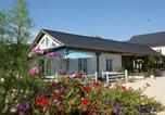 Location vacances Lagor - Ferme Sarthou-3