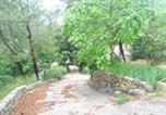 Location vacances La Bouilladisse - Villa Giulia-2