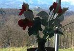 Location vacances Vieuzos - Gîte avec Piscine intérieure chauffée-1