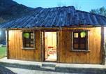 Villages vacances Palampur - Himachal Heritage Village-3