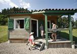 Camping avec Club enfants / Top famille Usson-en-Forez - Camping International La Roche Murat-1