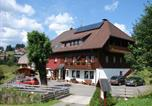 Location vacances Badenweiler - Todtnauberg-1