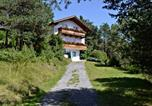 Location vacances Imst - Chalet Just-3
