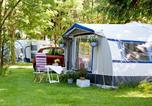 Camping Essen - Camping Groot Antink-2