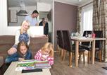Villages vacances Great Yarmouth - Vauxhall Holiday Park-1