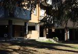 Location vacances Abbadia Lariana - Sonia House 1-3