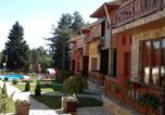 Hôtel Велинград - Holiday Village Viviana-4