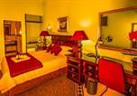 Location vacances Parys - Caesars Guesthouse-1