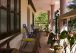 Villages vacances Mysore - Stay Simple Bison Manor-4
