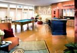Location vacances Middletown - Bluebird Suites in Downtown Providence-4