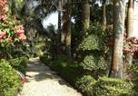 Villages vacances Bhaktapur - Sauraha Resort-2