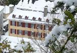 Location vacances Laruns - Résidence Gascogne-2