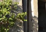 Hôtel Capannori - Loggia del Centone-2