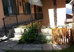 Location vacances Belgirate - Casa Andrea-4