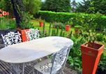 Location vacances Pont-Scorff - Bernadette Devaux cariou-2