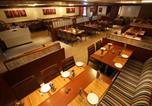 Hôtel Rajkot - Hotel Jayson-2