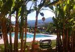 Location vacances Ascea - Elios Country Village-1