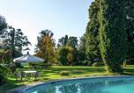 Location vacances Asolo - Villa Veneta A Maser-4