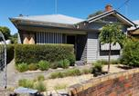 Location vacances Creswick - Calbung Stays-1