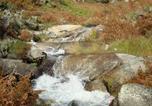 Location vacances Rosalejo - La Sayuela 1 y 2-3
