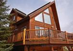 Location vacances Steamboat Springs - Valley View Home-3