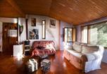 Location vacances Villafranca Tirrena - La Casa del Pittore-4
