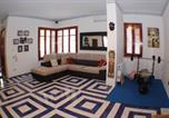 Location vacances Petrosino - Villa Giovanna-3