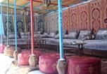 Location vacances Tétouan - Hotel Riad Dalia Tetouan-2