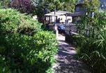 Location vacances Rimini - Sweet indipendent flat-4