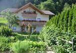 Location vacances Vipiteno - Pretzerhof-3