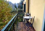 Location vacances Bagni di Lucca - Apartment Poesia-1