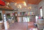 Location vacances Moux - Ferrals-les-Corbières-4