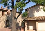 Location vacances Corciano - La Fonte Di Montebuono-4