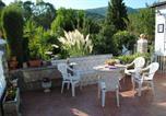 Location vacances Benamahoma - Villa Maruja-2